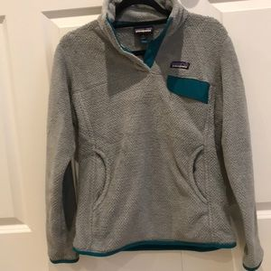 Women's Snap-T® Pullover